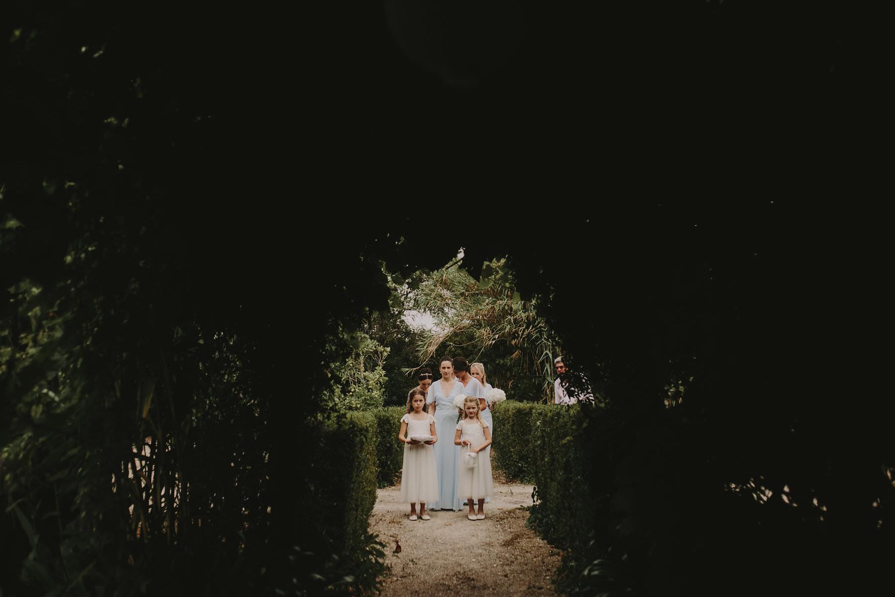 Lauren&Marty755.jpg
