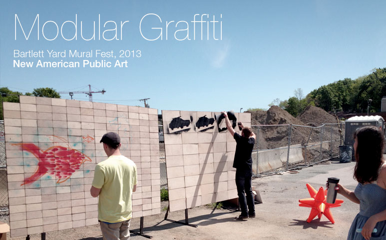 ModularGraffiti---Title.jpg