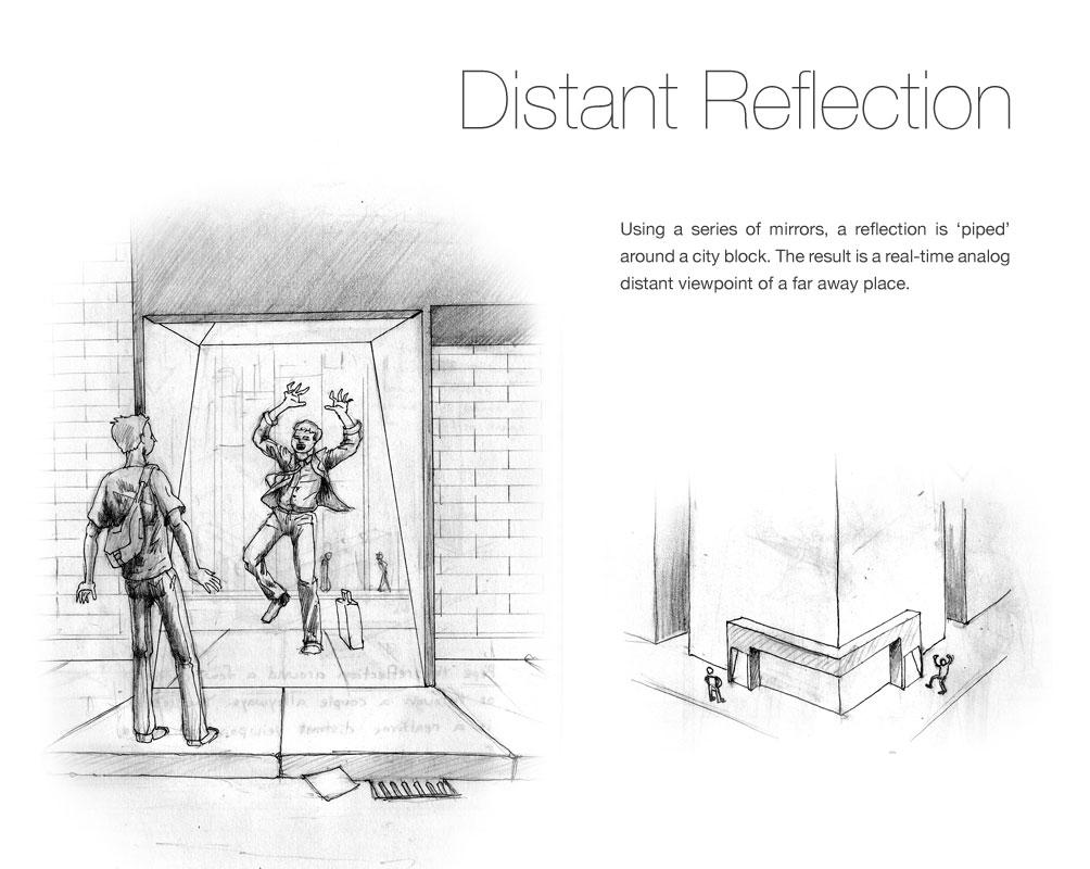 Public-Art-Concepts-Dan-Sternof-Beyer_7.jpg