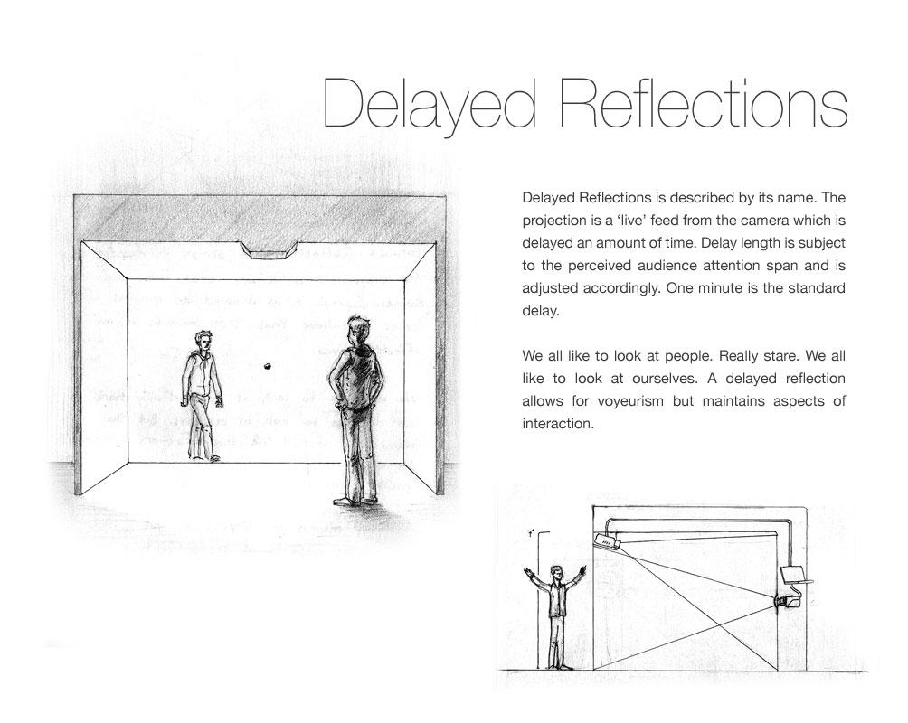 Public-Art-Concepts-Dan-Sternof-Beyer_13.jpg