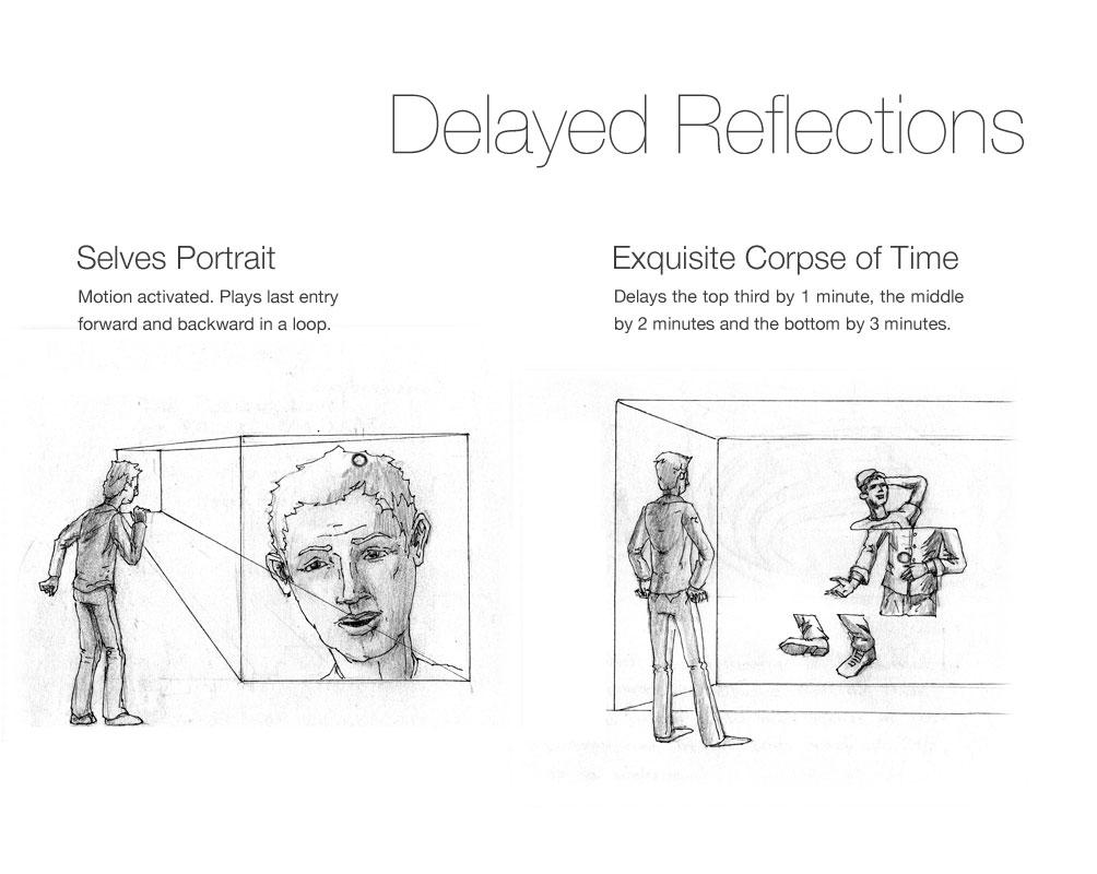 Public-Art-Concepts-Dan-Sternof-Beyer_14.jpg