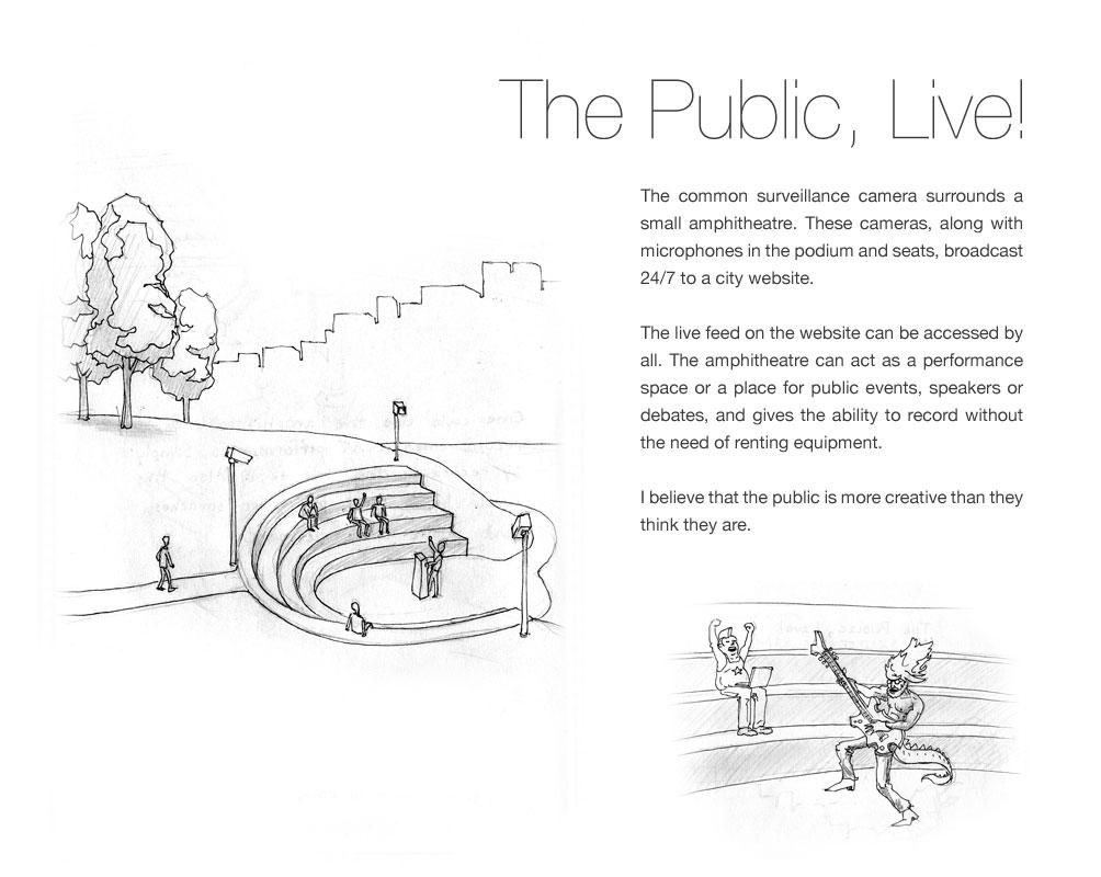 Public-Art-Concepts-Dan-Sternof-Beyer_15.jpg