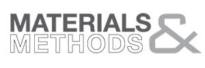 materialsmethodes.jpg
