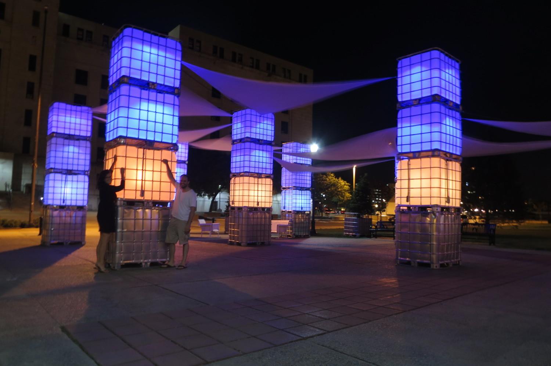 NAPA_Blue_Hour_05.jpg