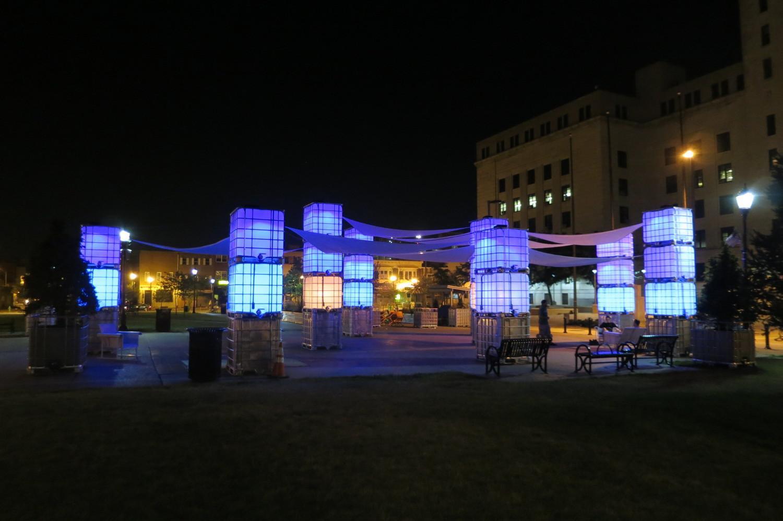 NAPA_Blue_Hour_06.jpg
