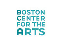 Boston Center for the Arts   -  Culture Tap