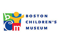 Boston Children Museum   - Interactive Installations