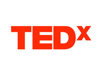 TEDx   -  Thought Follows Action