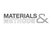 Materials & Methods   -  Your Big Face  -  Illuminous 2015