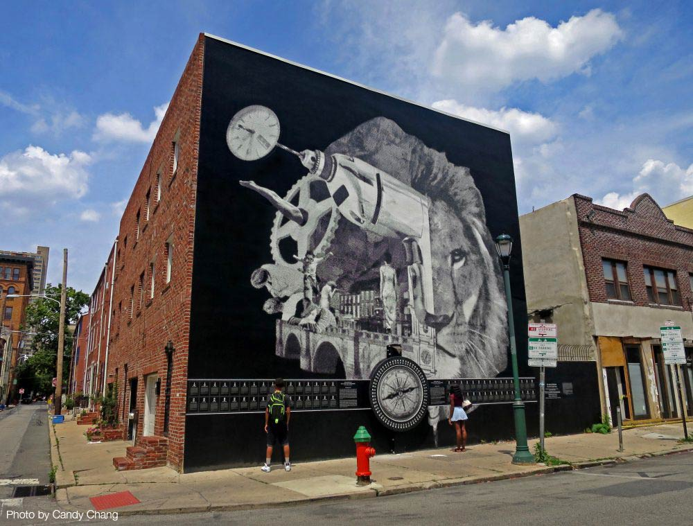 Atlas-of-Tomorrow-mural-from-left-photo-by-Candy-Chang.jpg