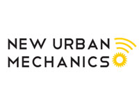 Boston's Mayor's Office of New Urban Mechanics     - Public Radio