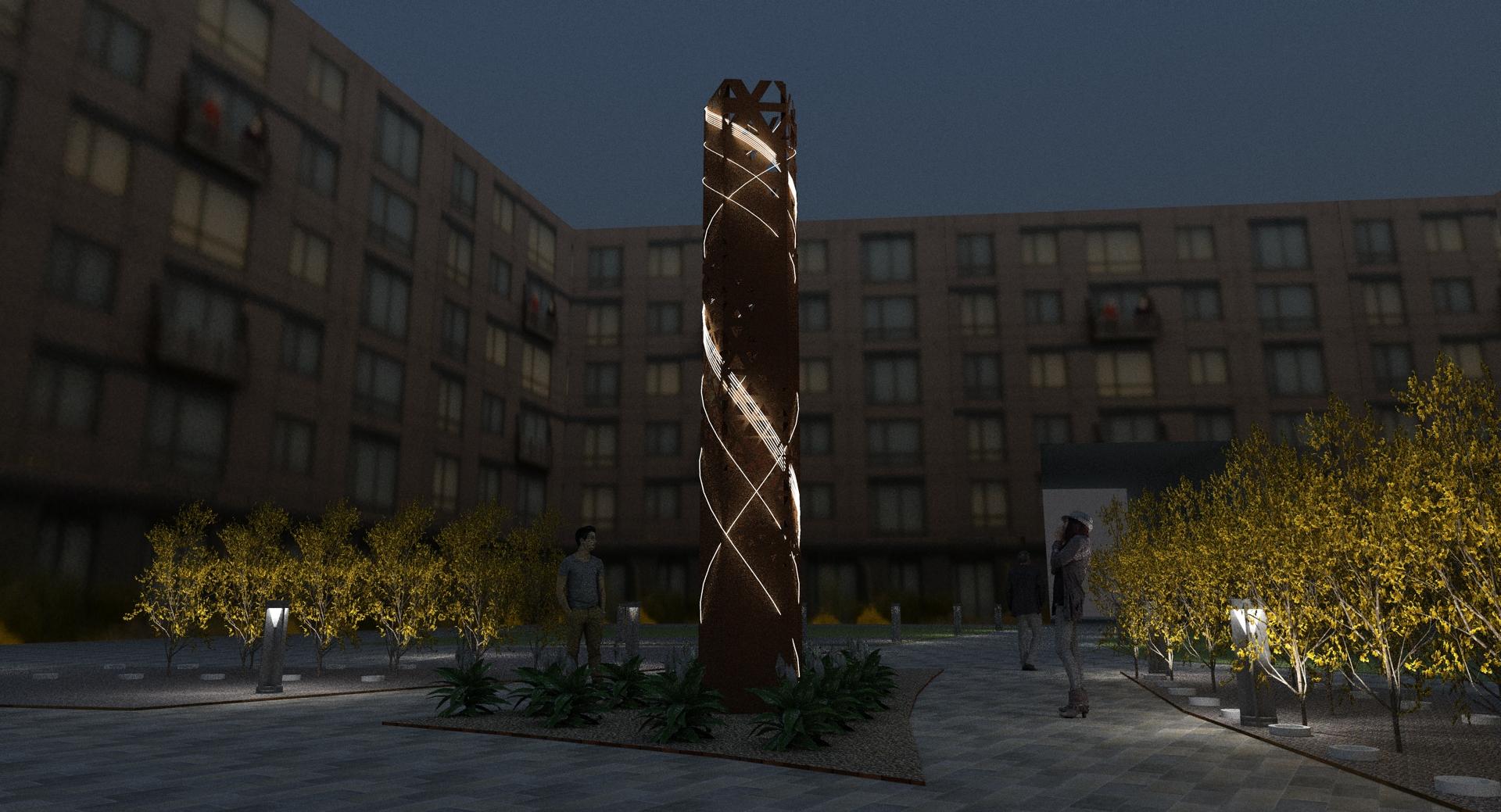 Pillar - Full - On Site_Scene 4.jpg
