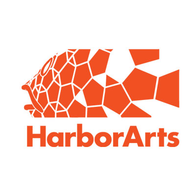 HB_Pillar_logo_400x400.jpg