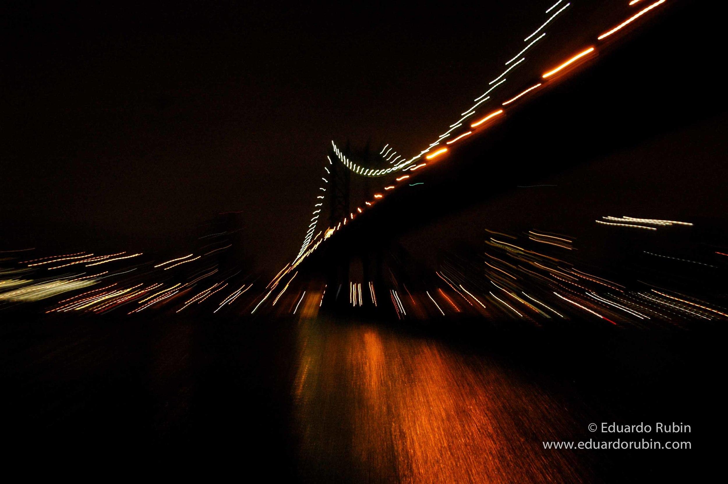 Action Bridge