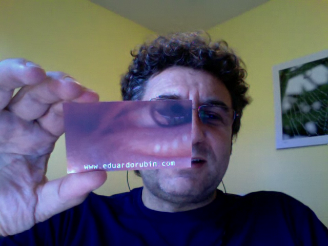 edu con tarjeta.png
