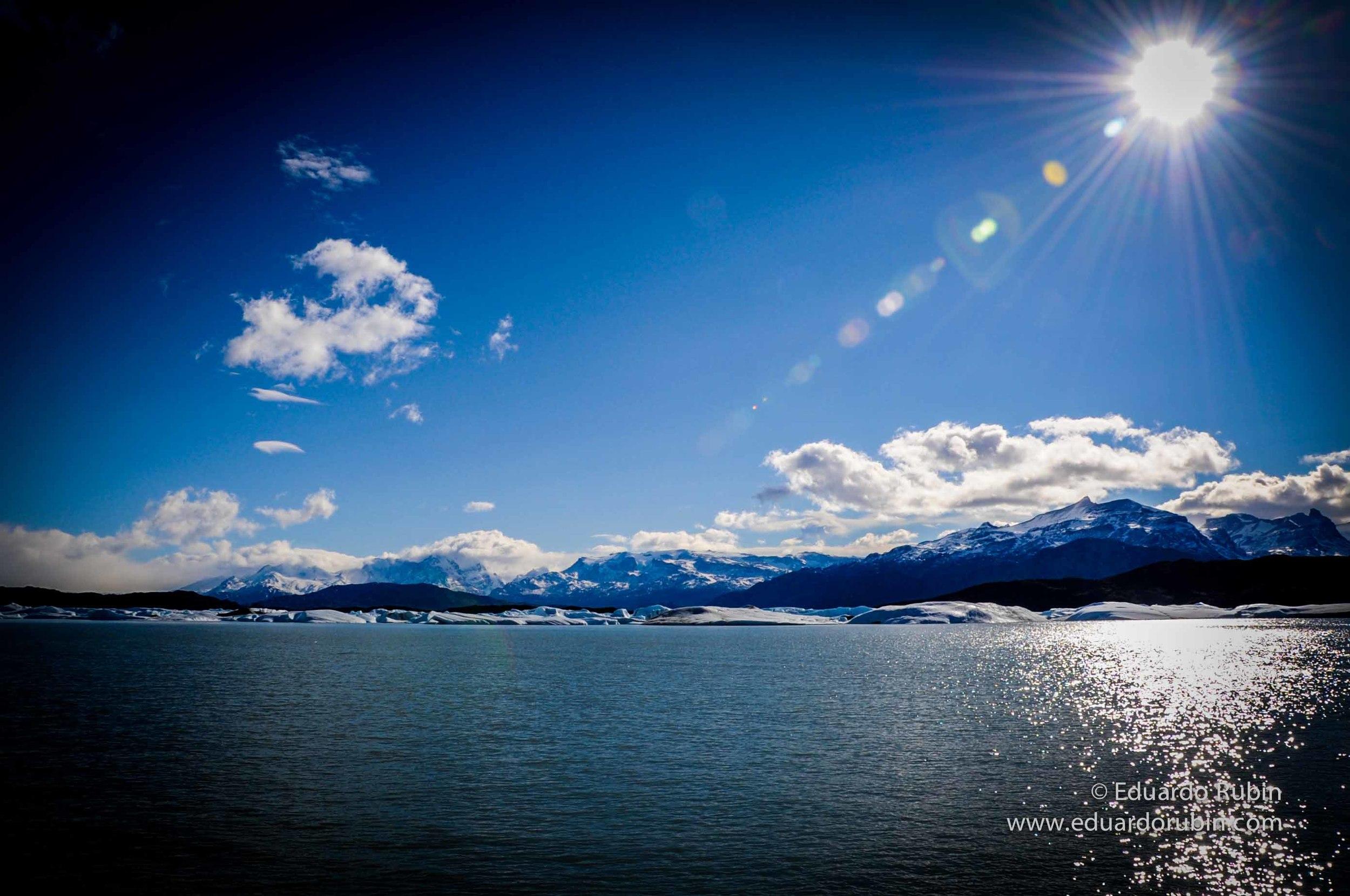 Glaciar-4.jpg