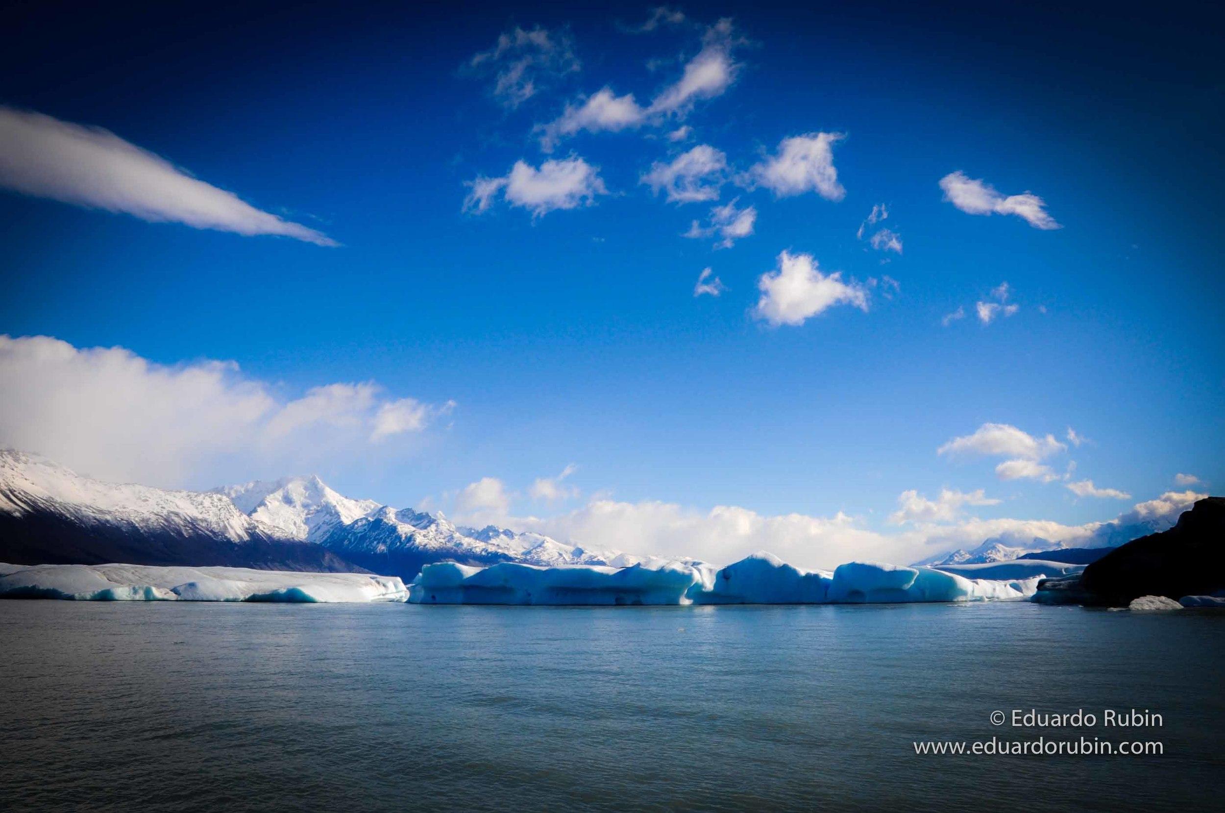 Glaciar-2.jpg
