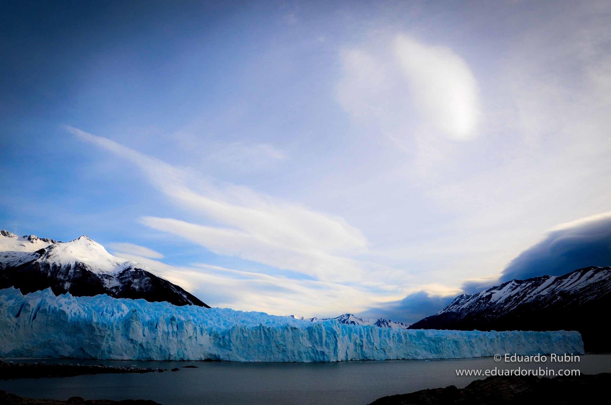 Glaciar-11.jpg