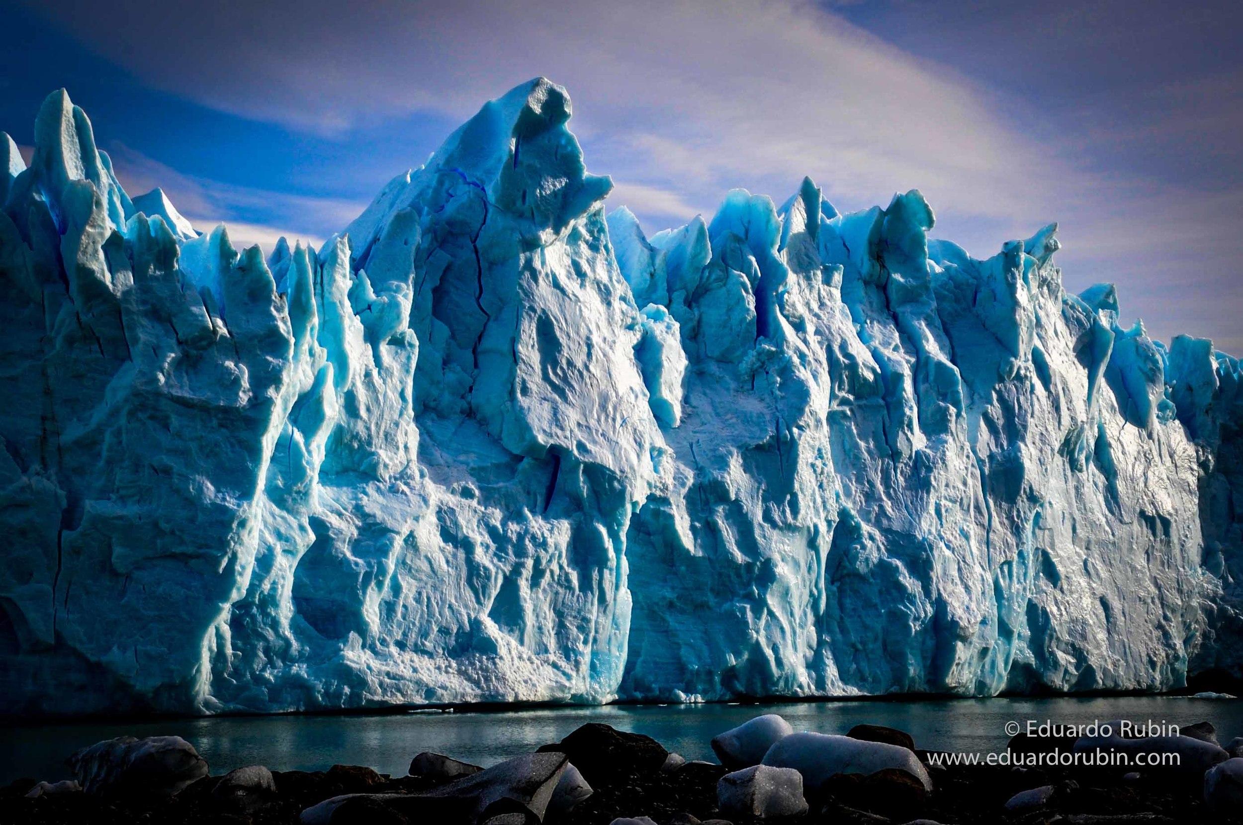 Glaciar-14.jpg