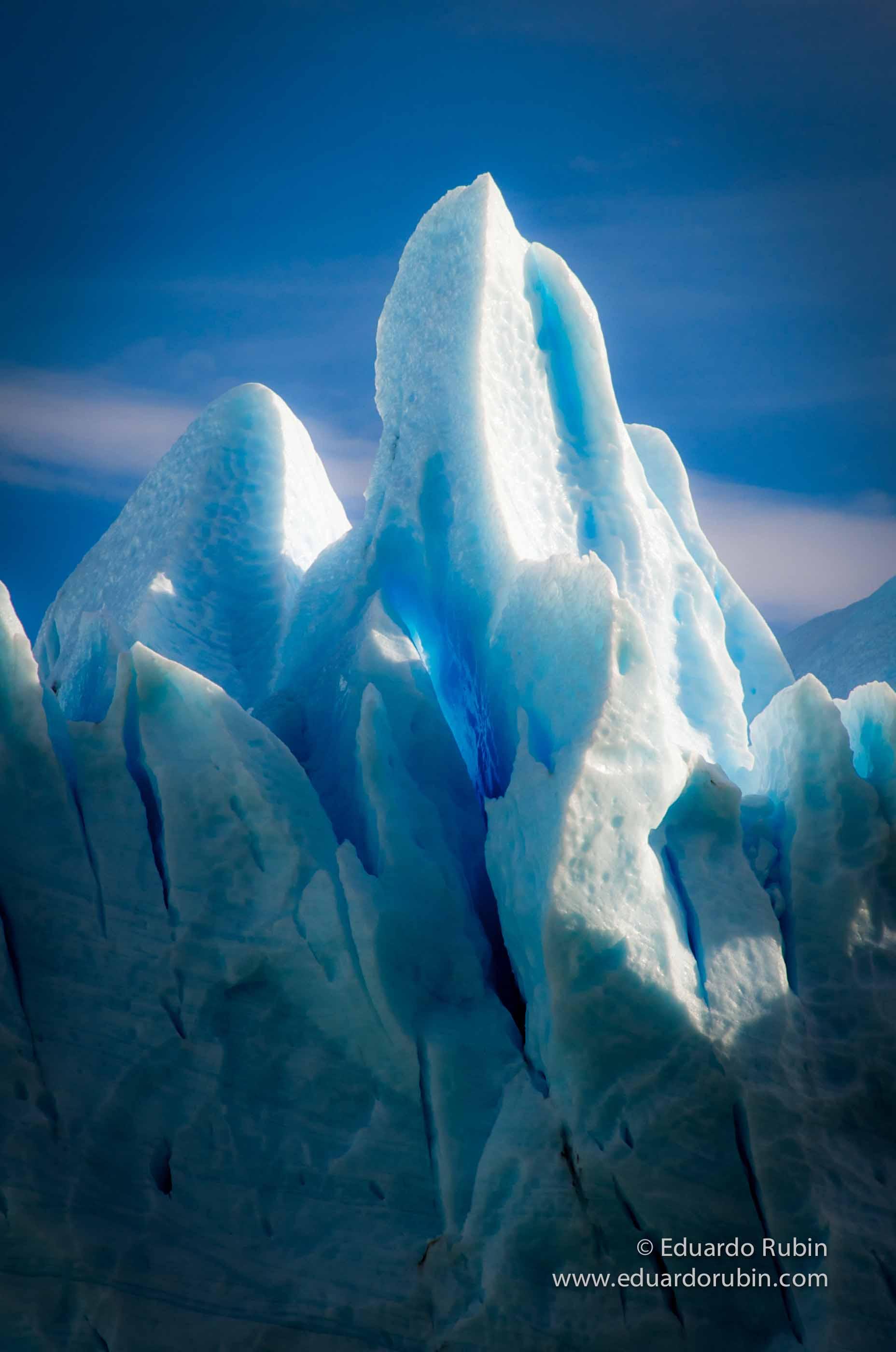 Glaciar-16.jpg