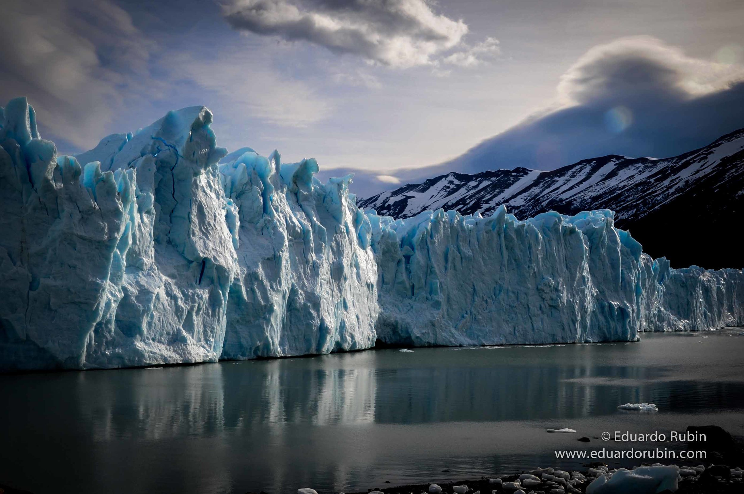 Glaciar-17.jpg