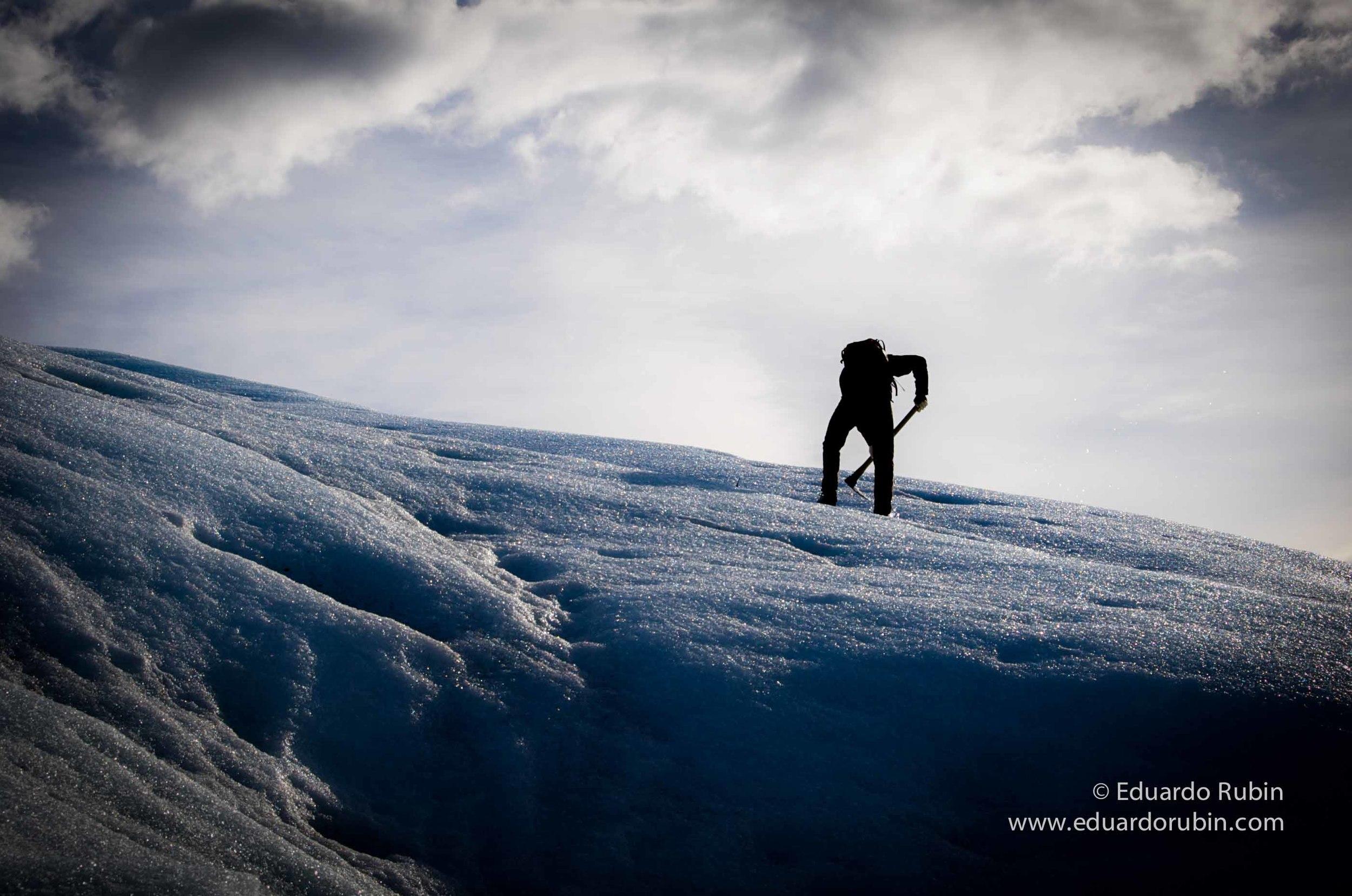 Glaciar-19.jpg