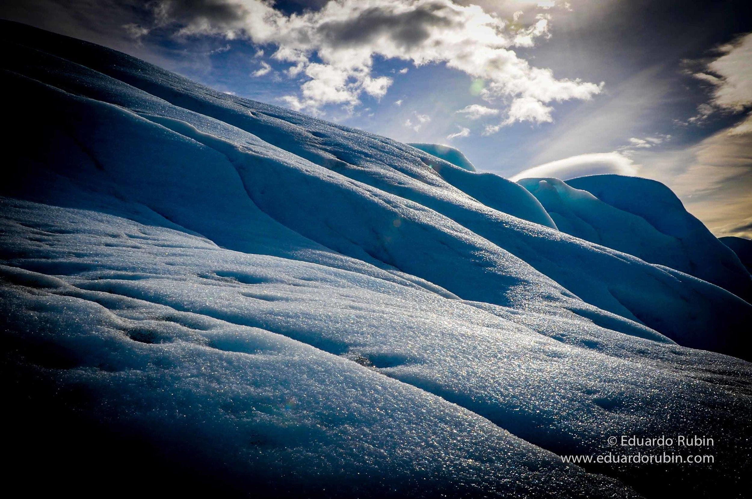 Glaciar-21.jpg