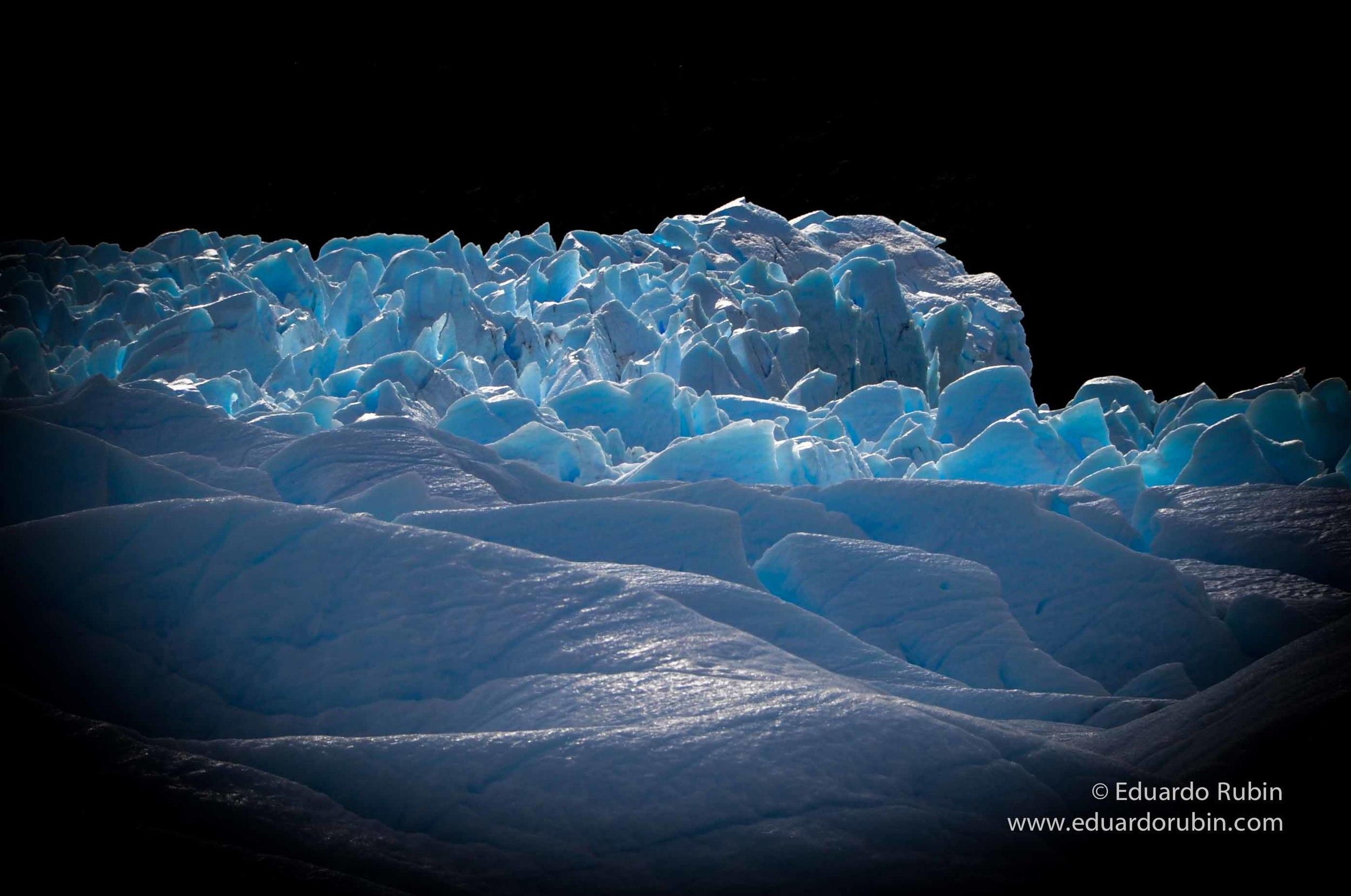 Glaciar-23.jpg