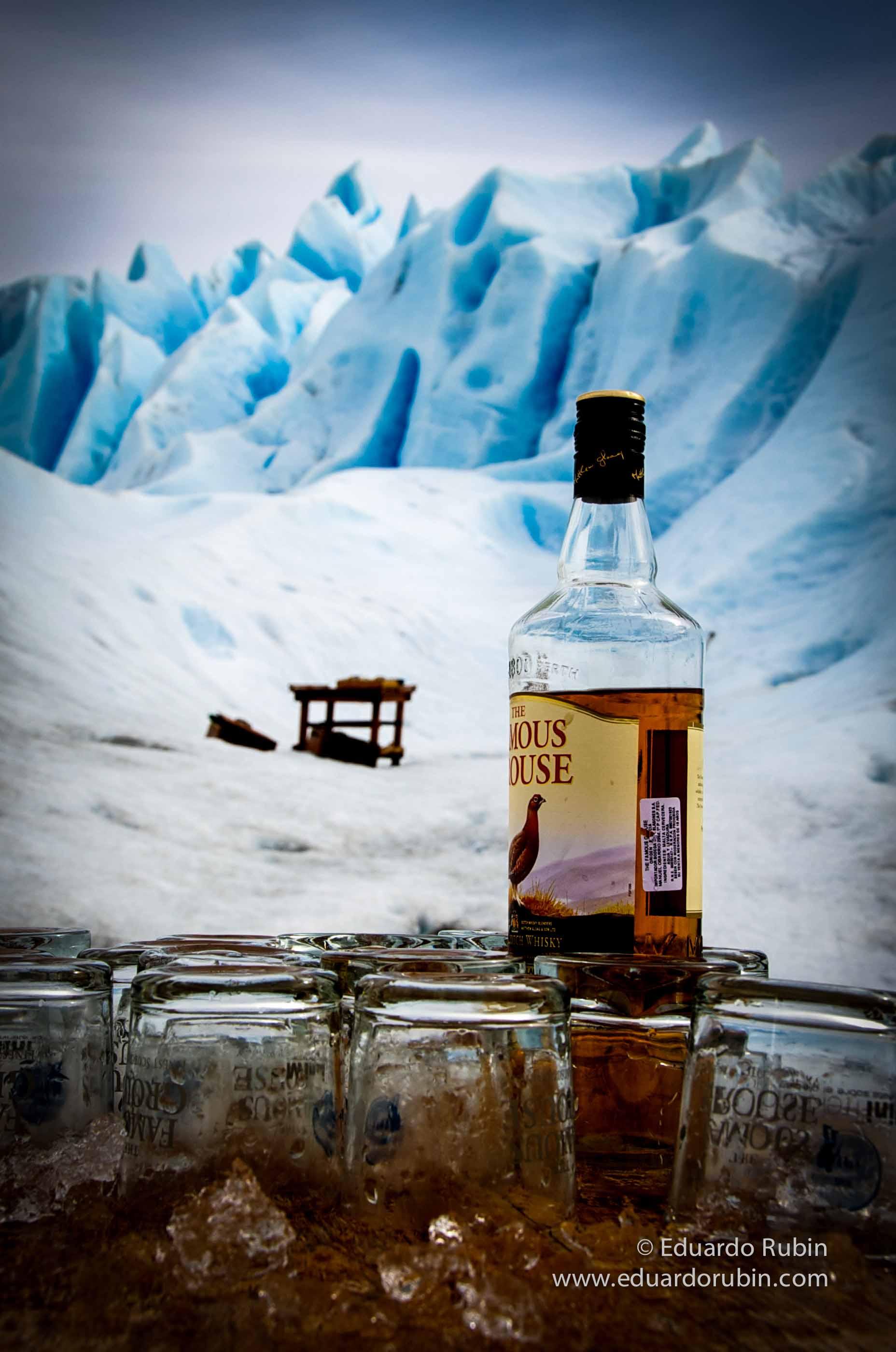 Glaciar-26.jpg