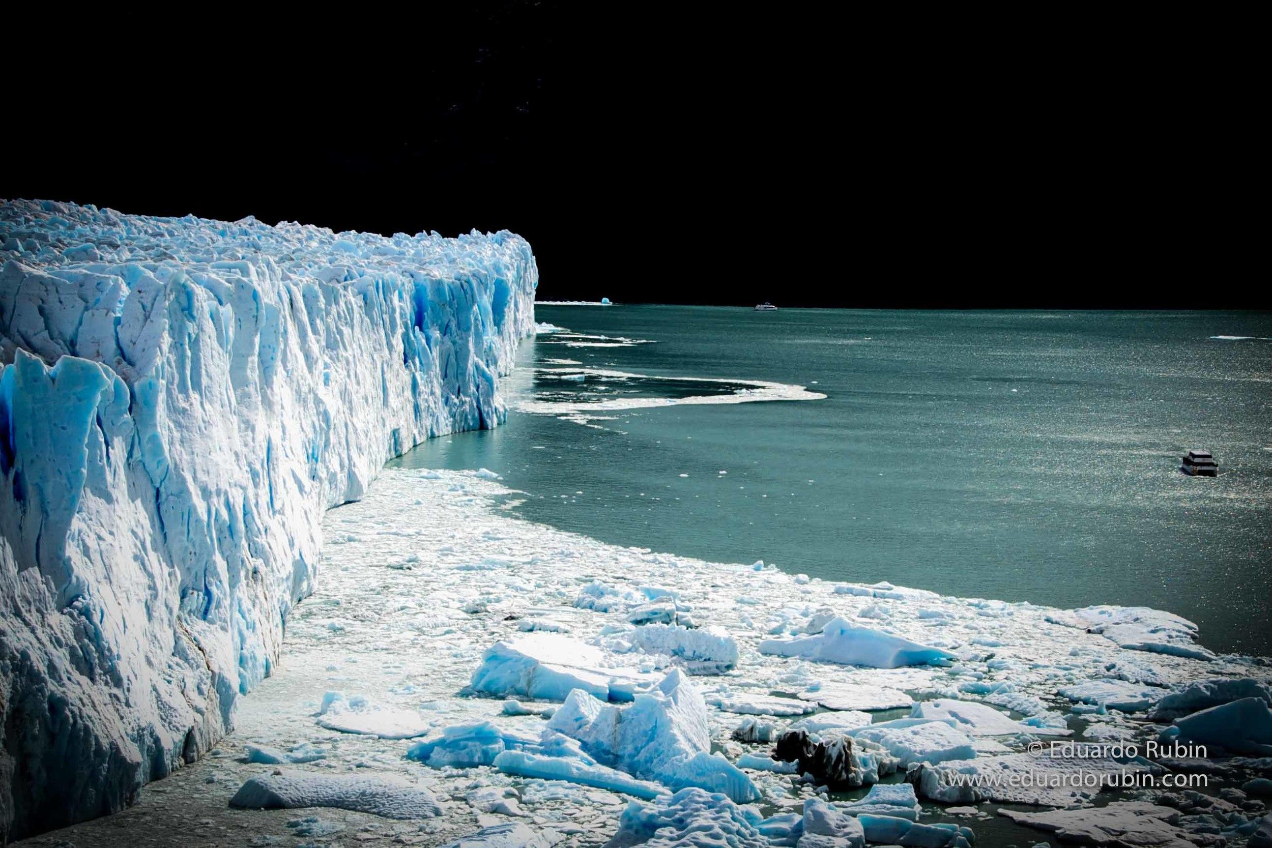 Glaciar-29.jpg