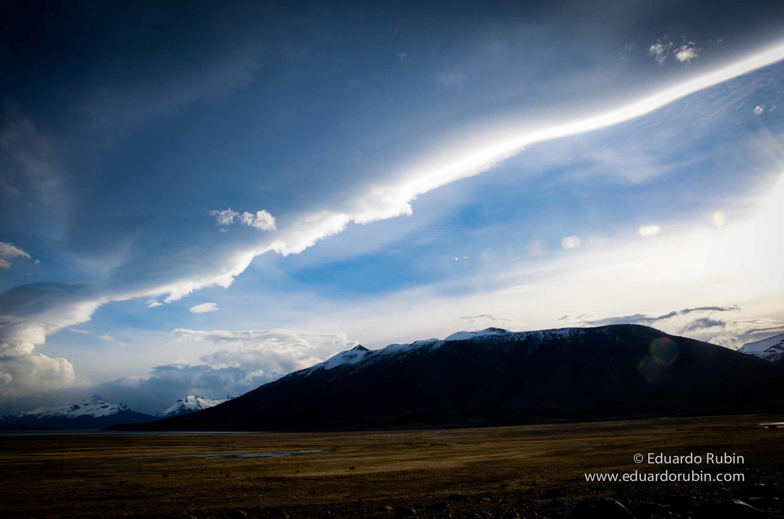Glaciar-34.jpg