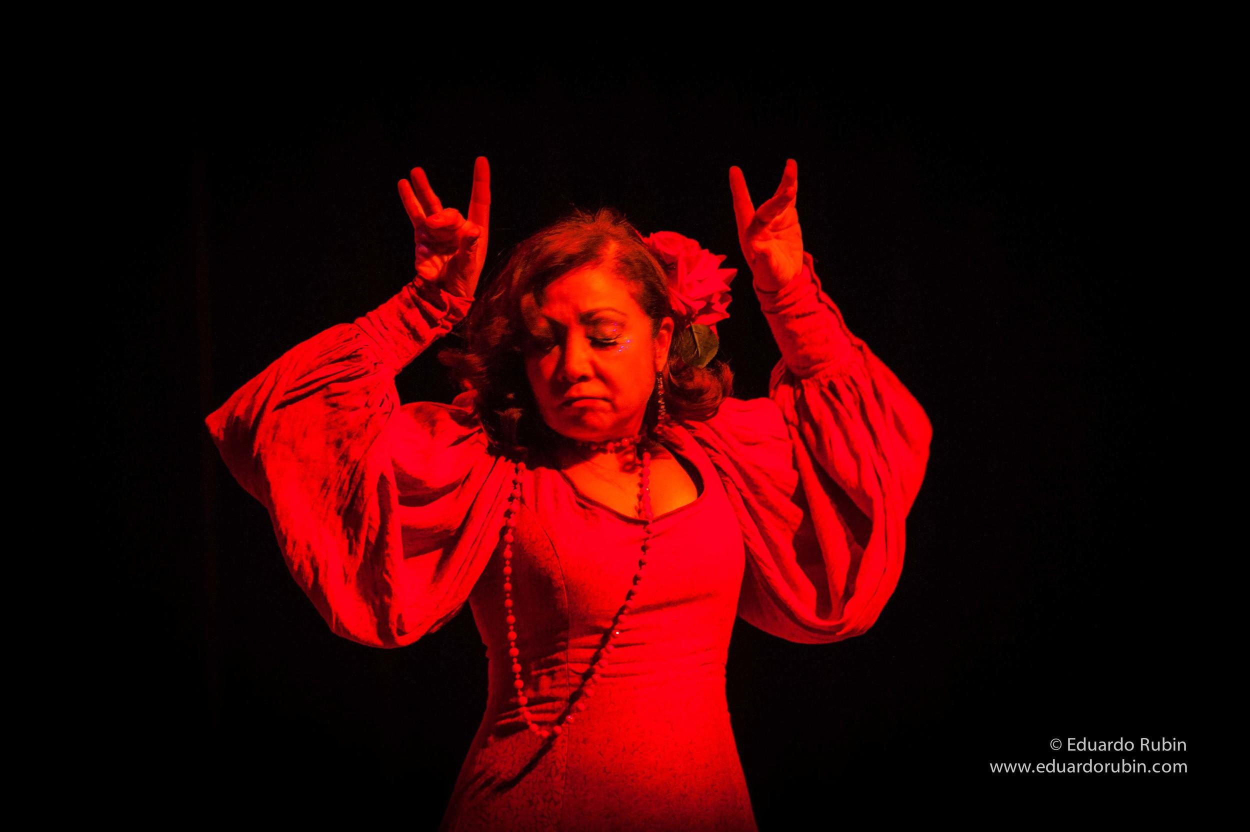 Dance-13.jpg