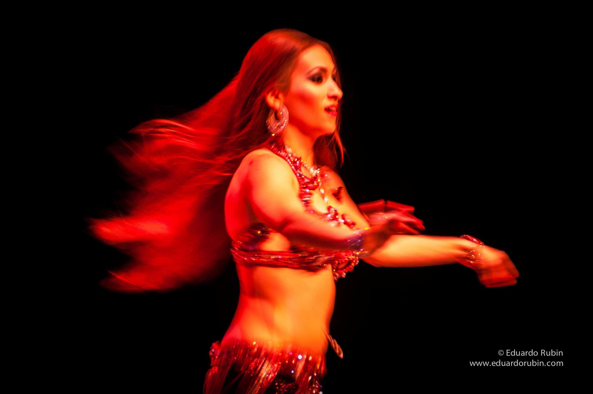Dance-17.jpg