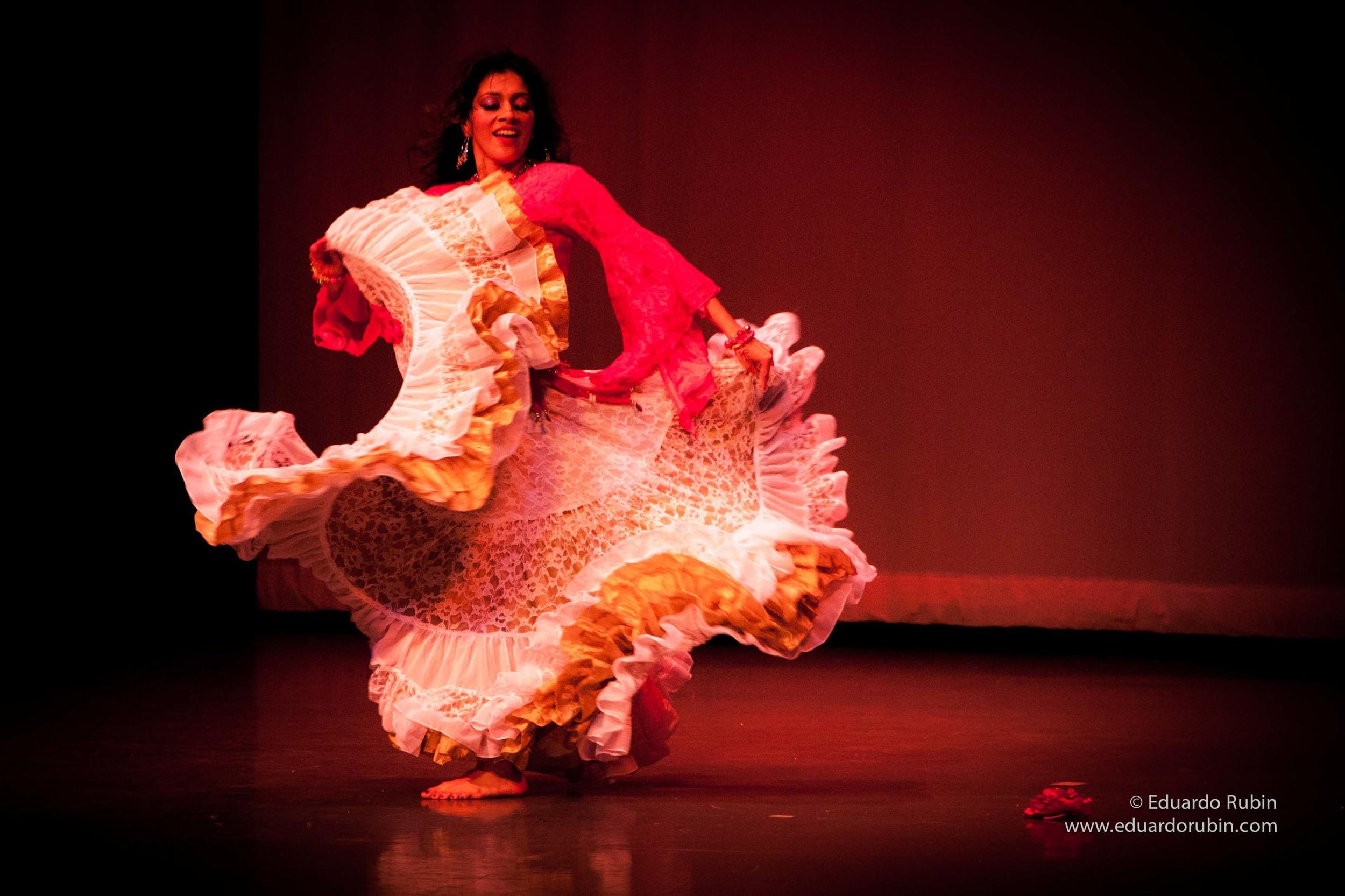 Dance-28.jpg