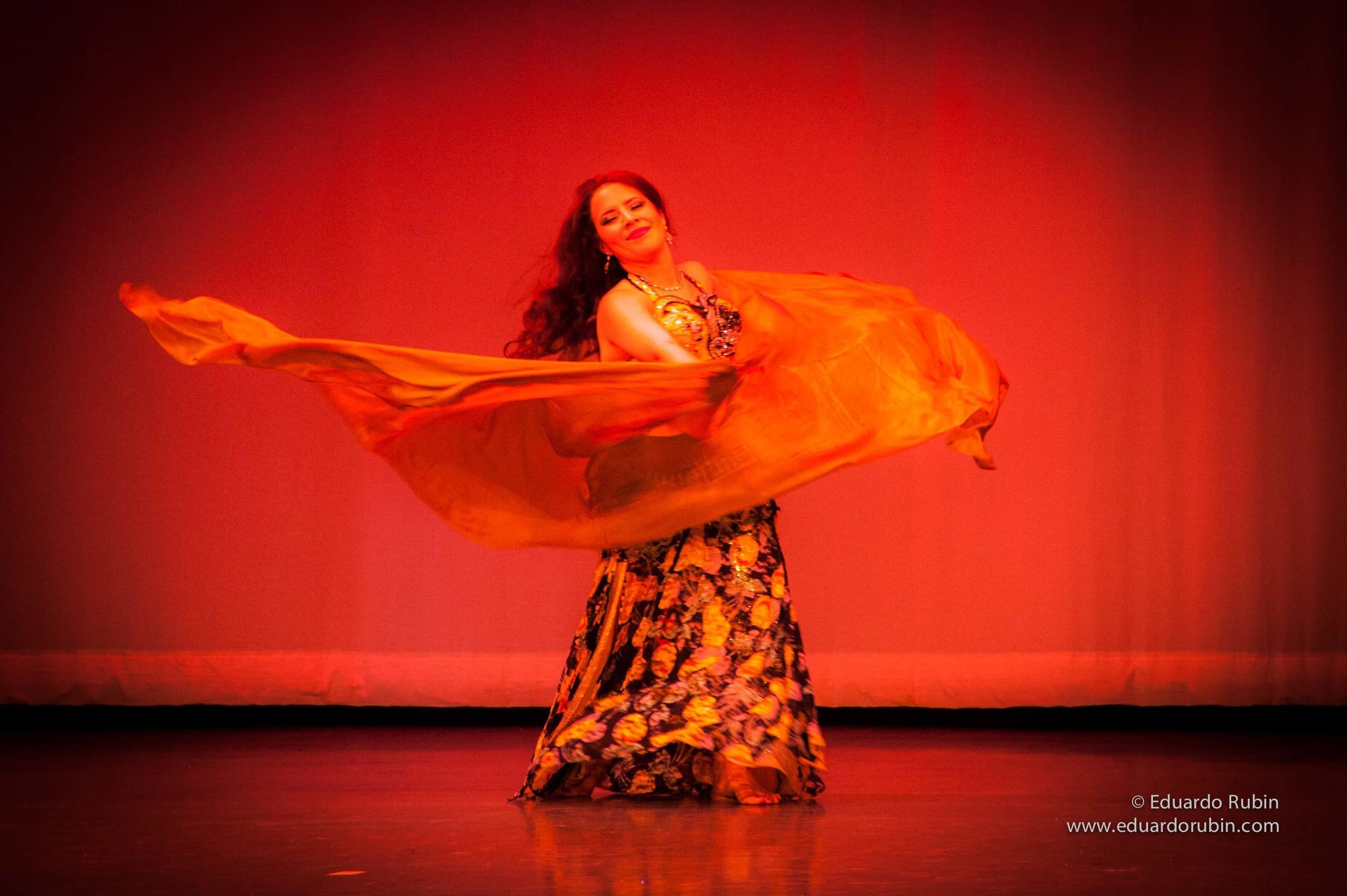 Dance-29.jpg