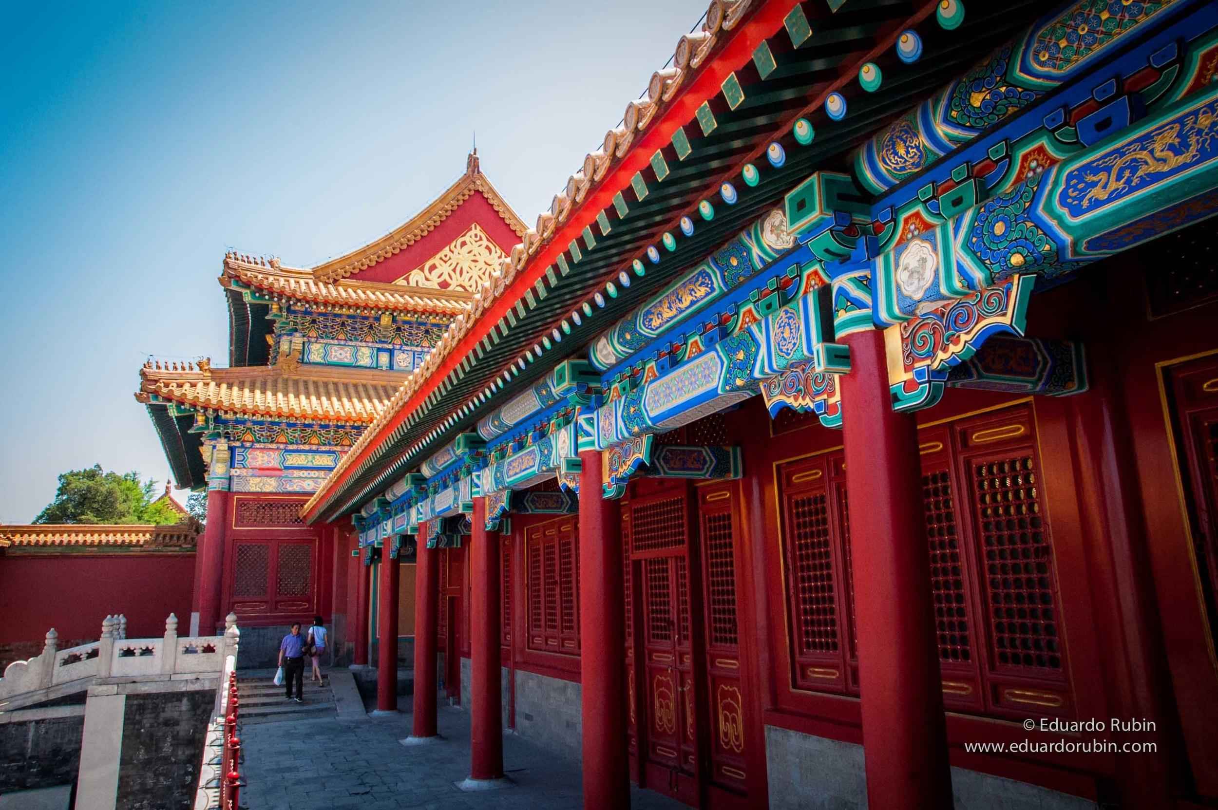 BeijingRubin-1.jpg