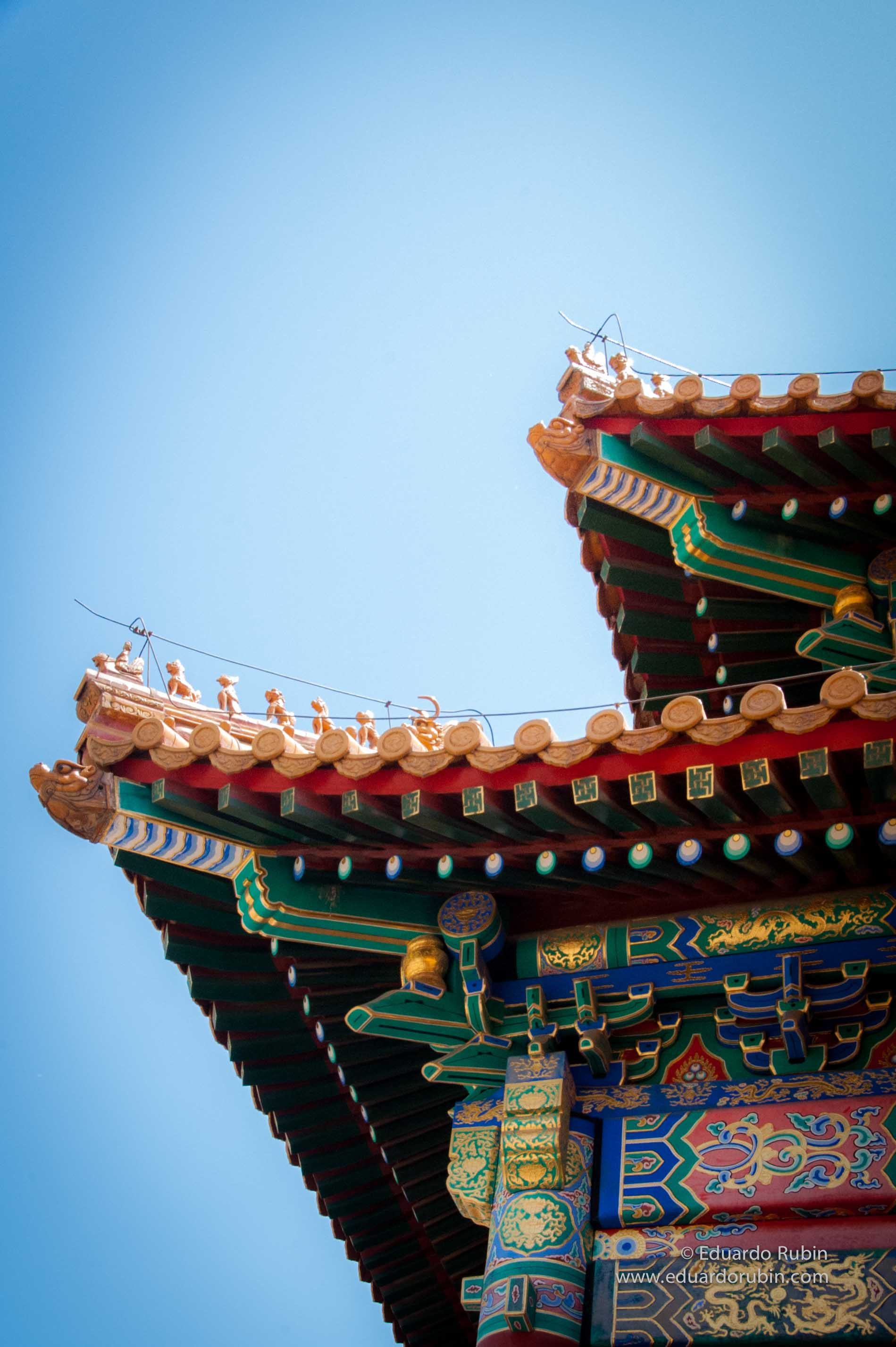 BeijingRubin-2.jpg
