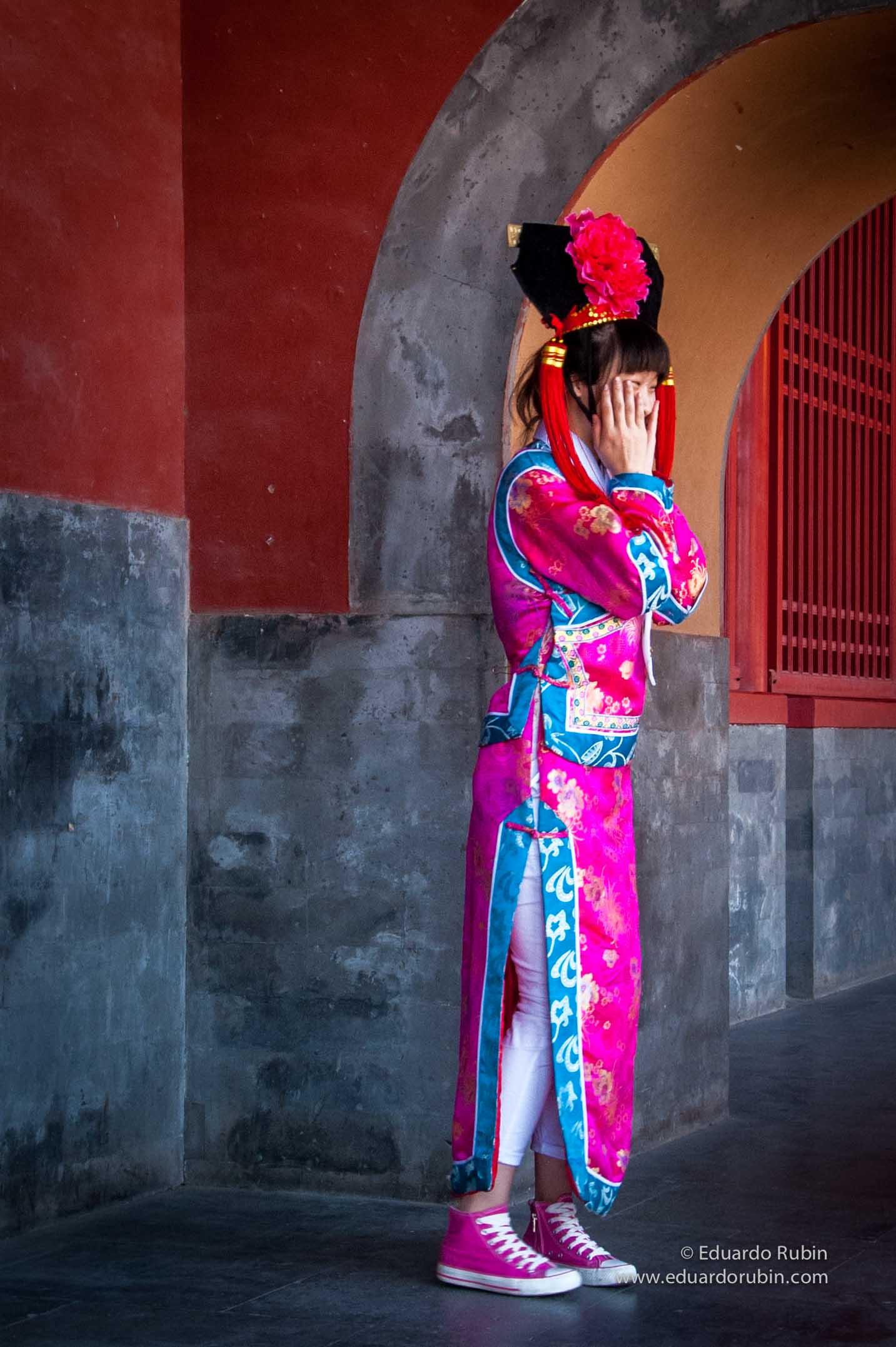 BeijingRubin-7.jpg
