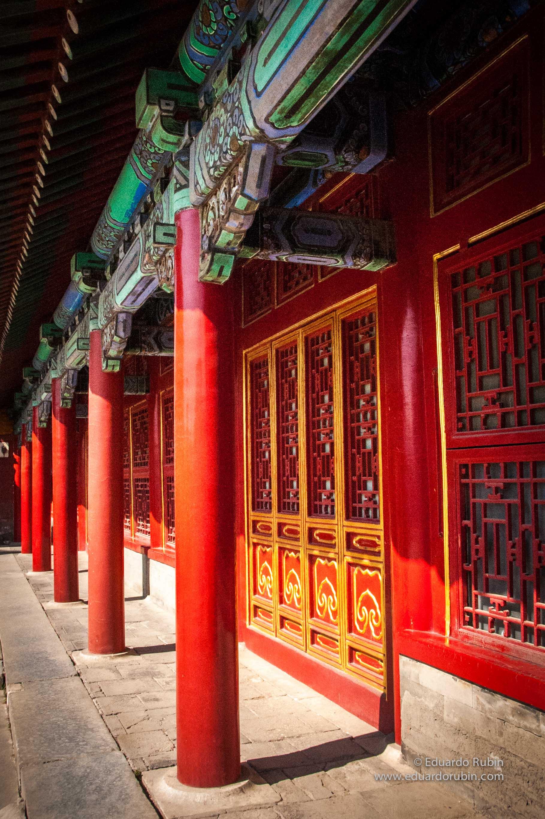 BeijingRubin-14.jpg