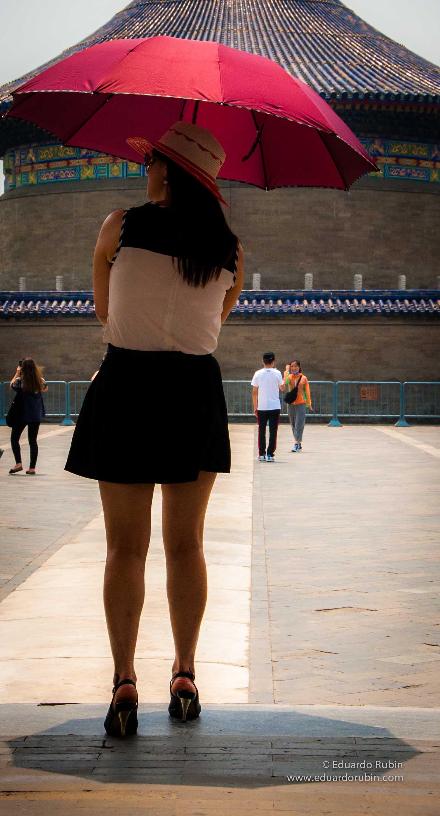 BeijingRubin-32.jpg
