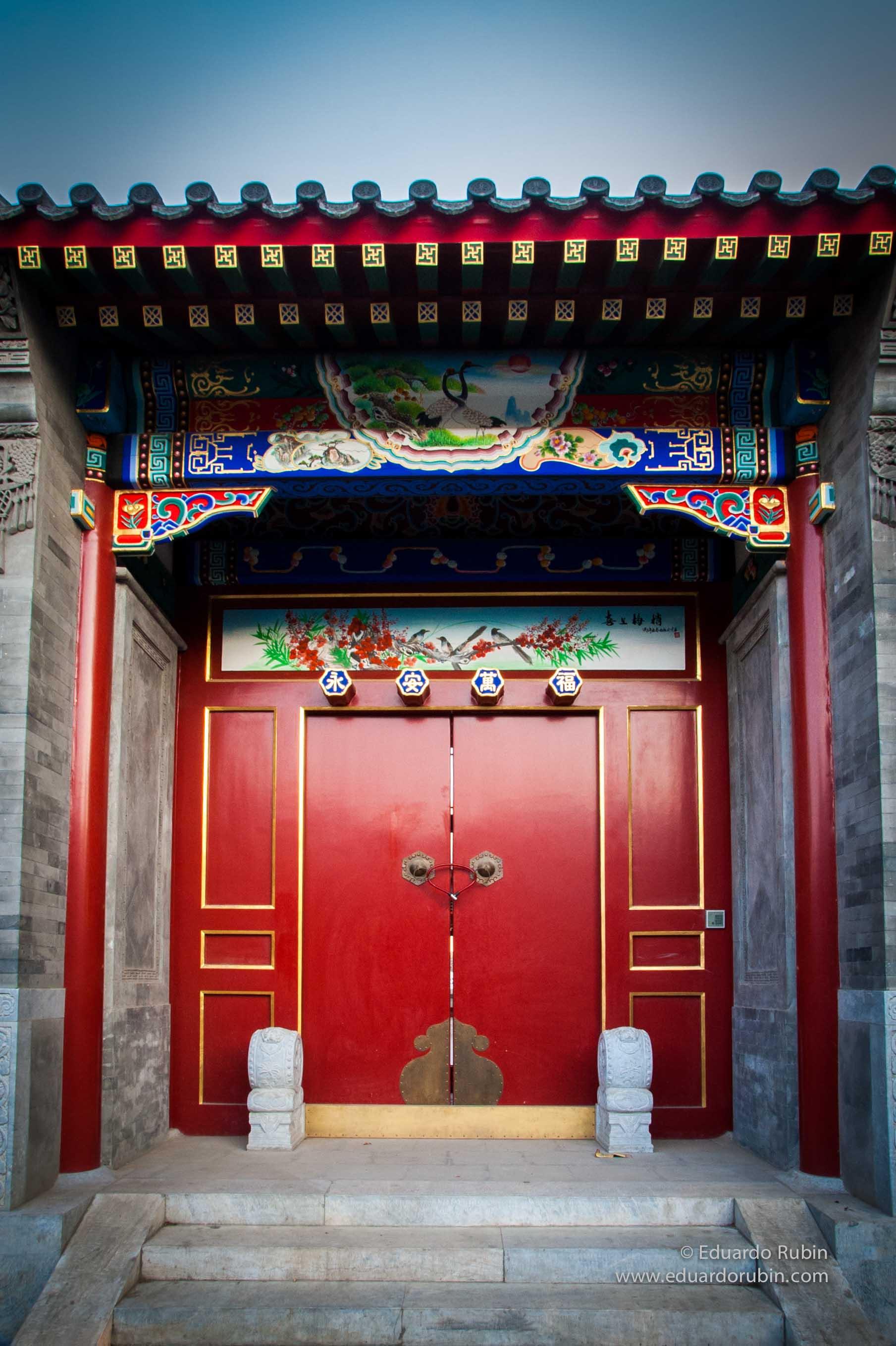 BeijingRubin-37.jpg