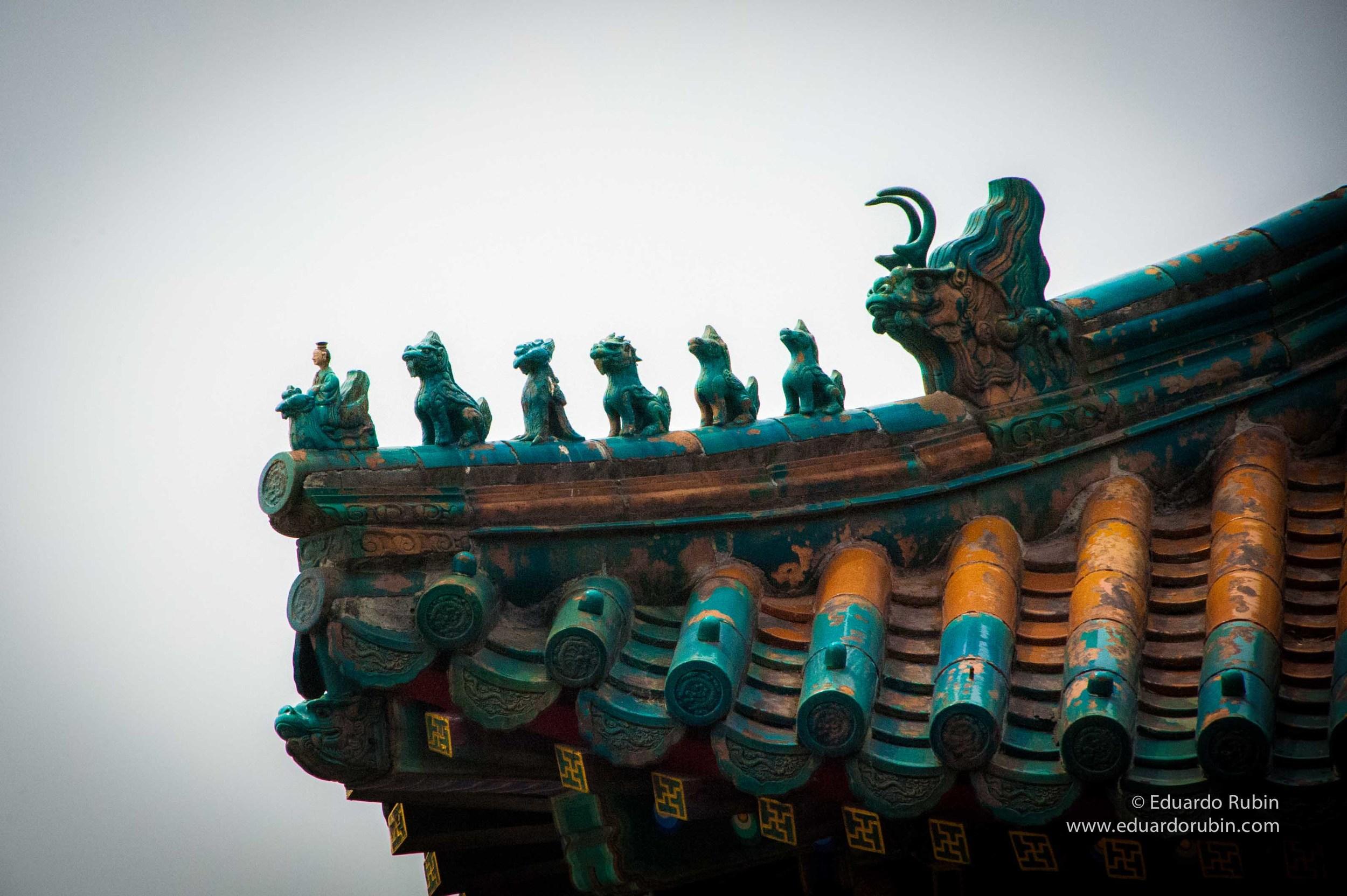BeijingRubin-49.jpg