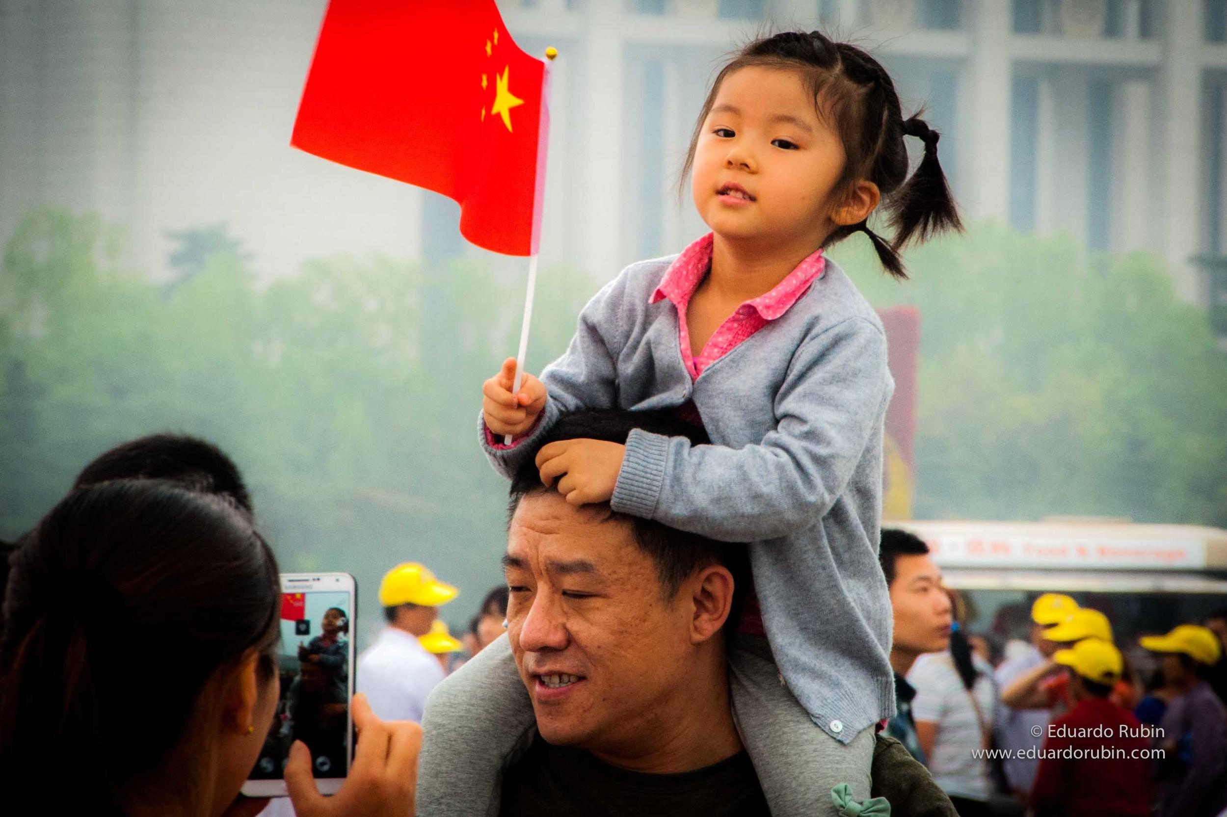 BeijingRubin-56.jpg