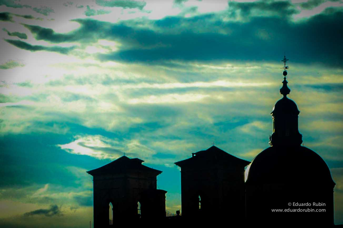 Toledo-11.jpg