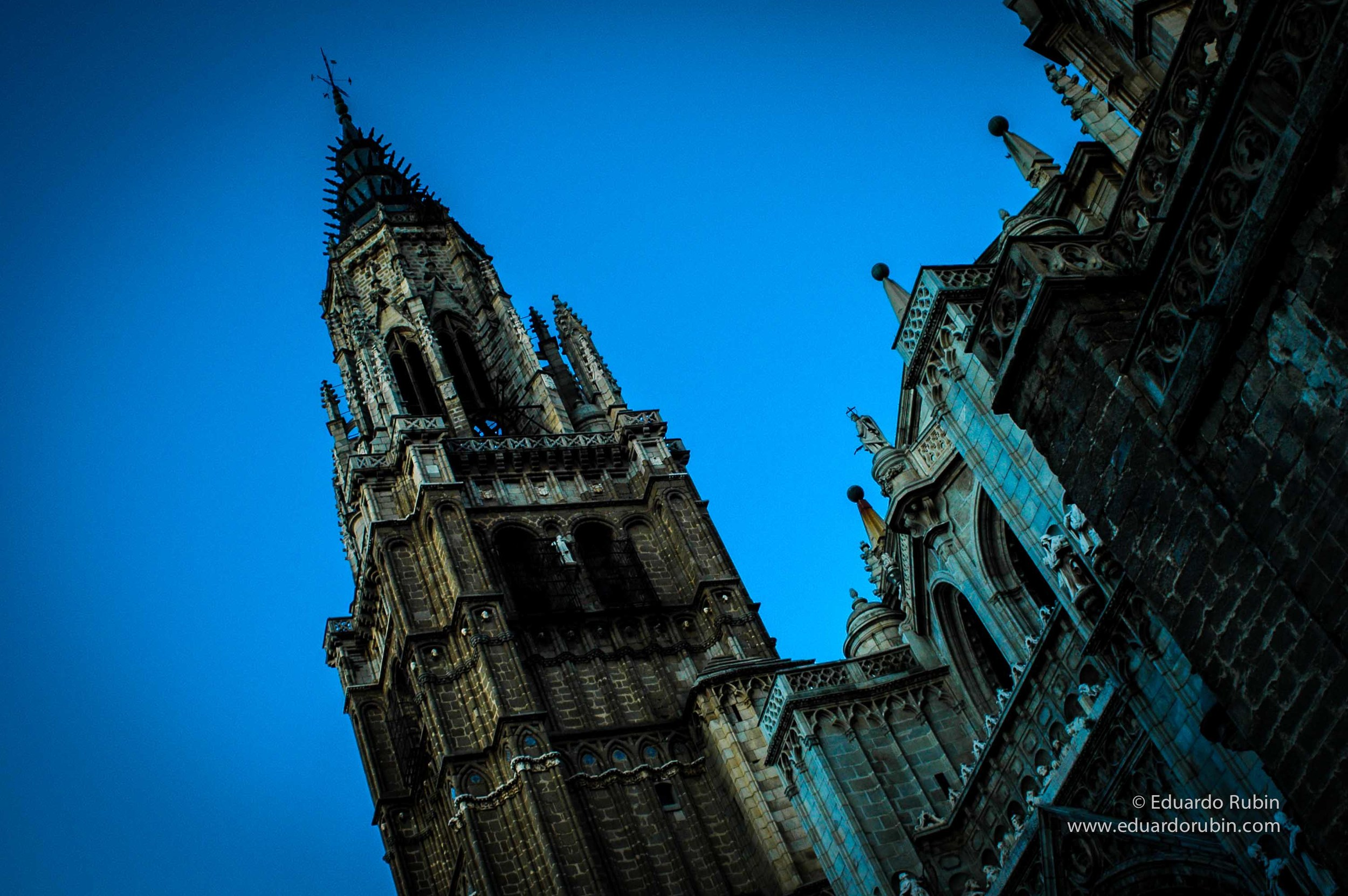 Toledo-12.jpg