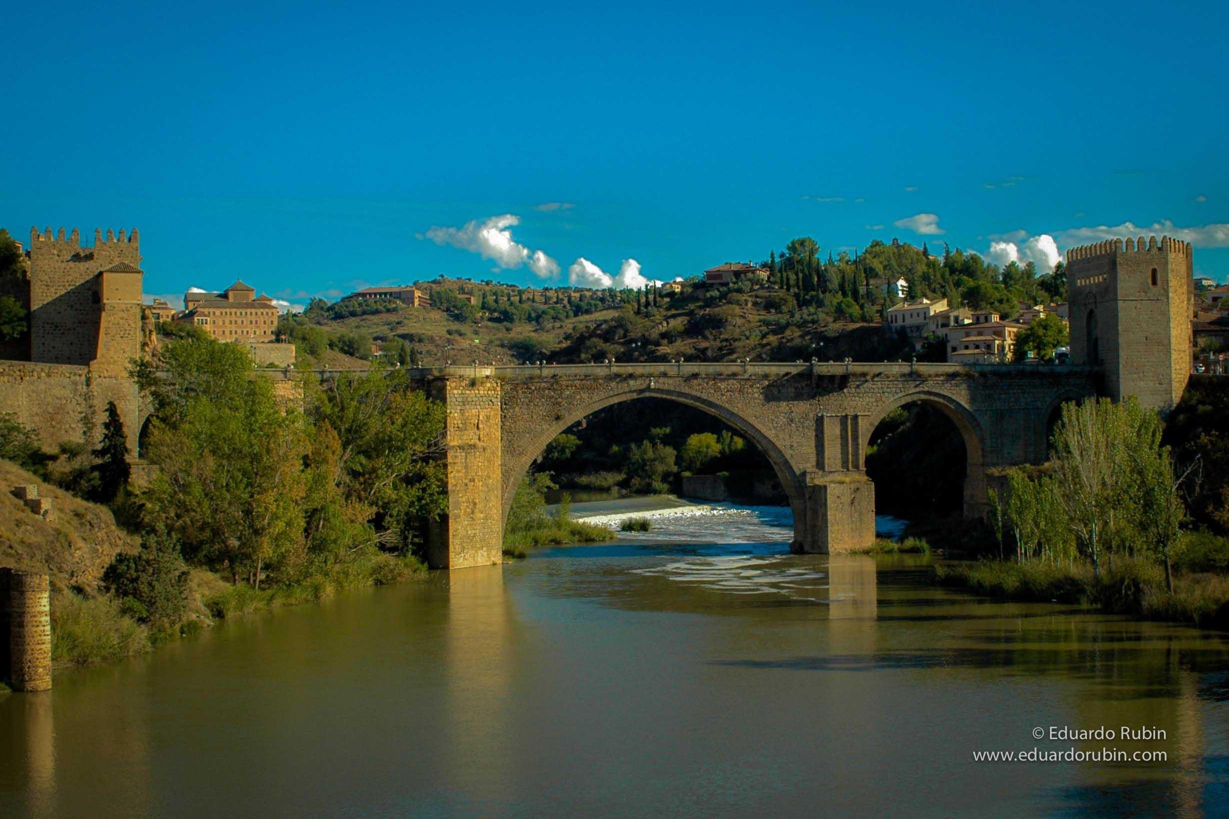 Toledo-26.jpg