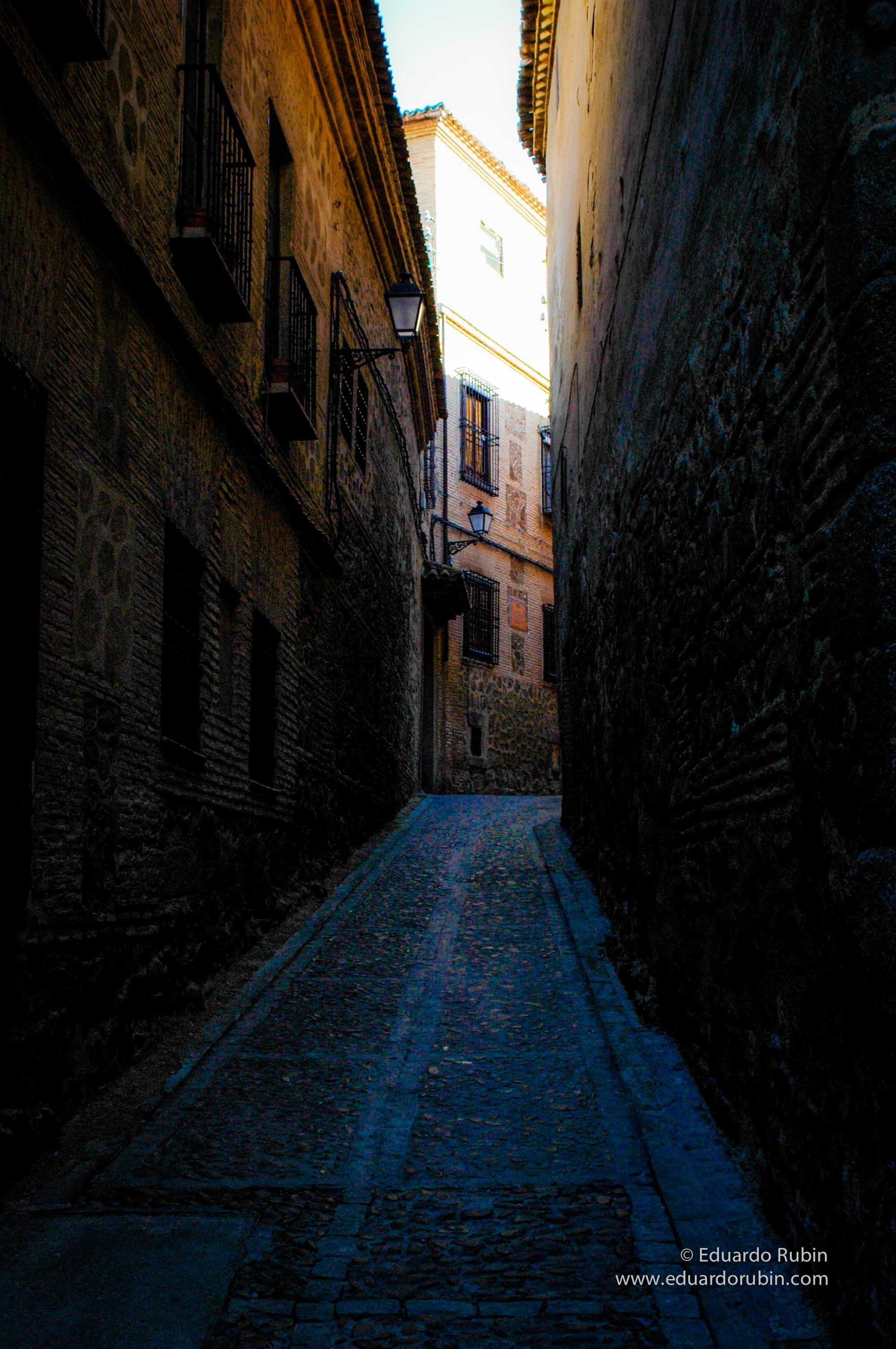 Toledo-27.jpg