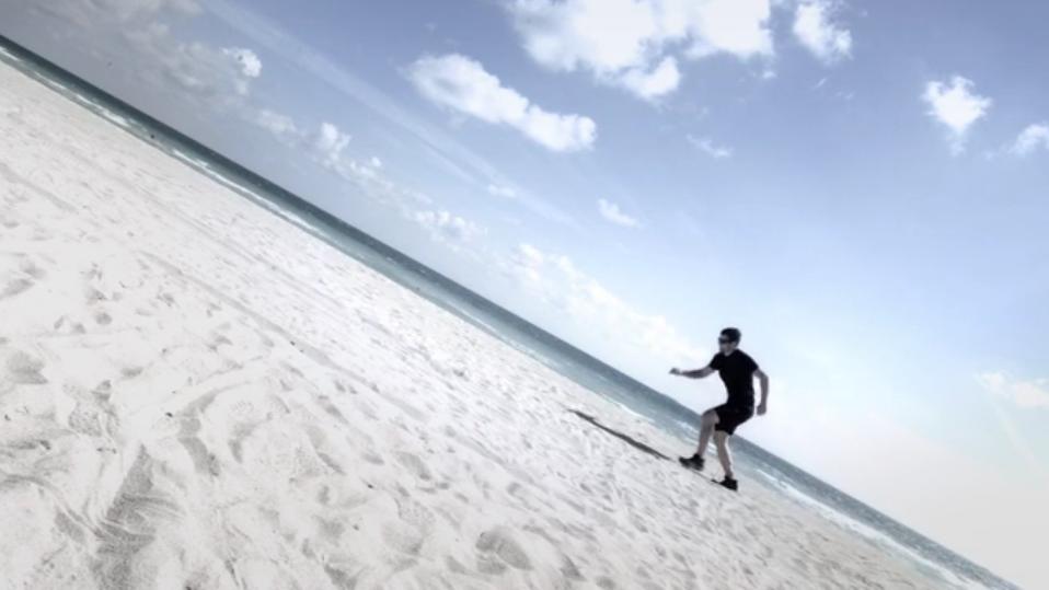 Indotrek_beach
