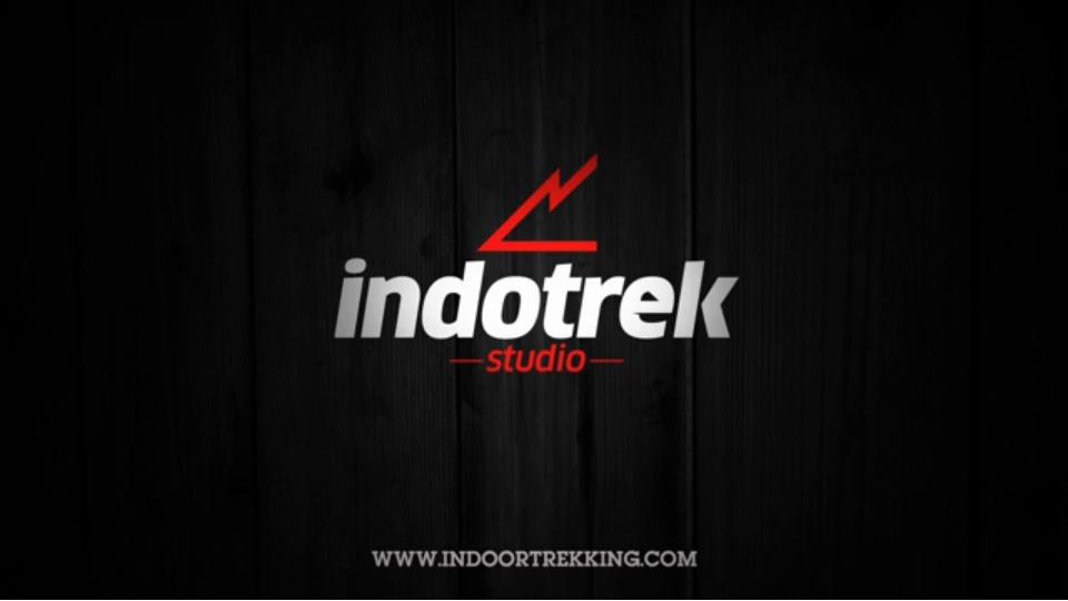 IndotrekStudio_logo