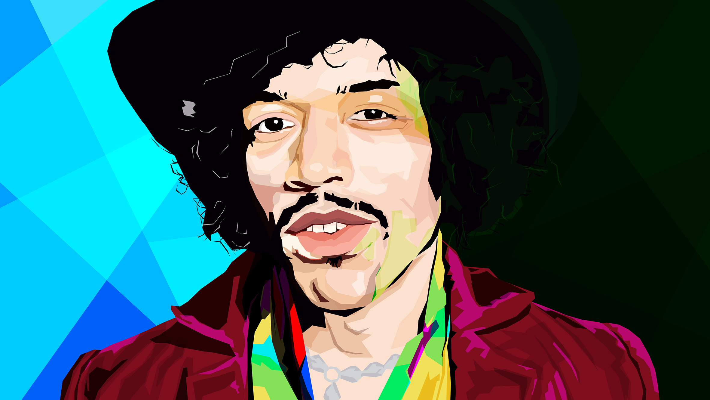 Jimmy Hendrix.jpg